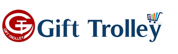 Gift Trolley Logo
